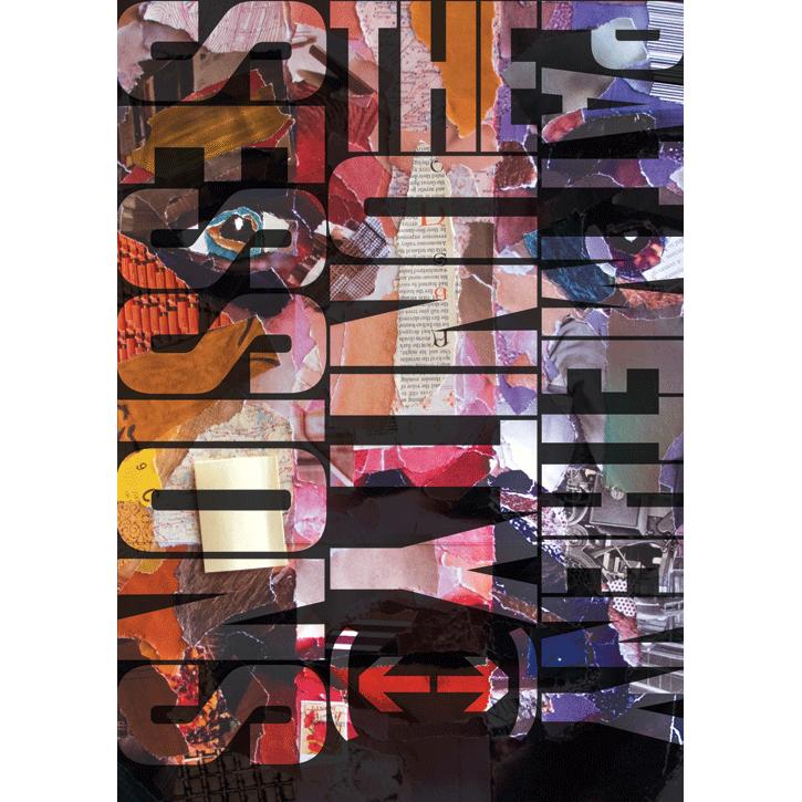『パット・メセニー/ユニティ・セッションズ』