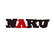 御茶ノ水NARU