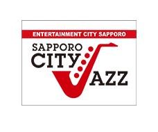 SAPPORO CITY JAZZ 2015