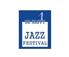 The 30th BE HAPPY JAZZ FESTIVAL 2015
