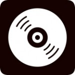 CDショップ(タワーレコード)