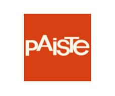 PAISTE AG.