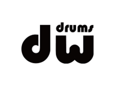 DRUM WORKSHOP, INC.
