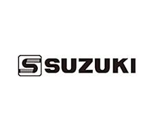 株式会社 鈴木楽器製作所