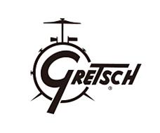 Gretsch Drum