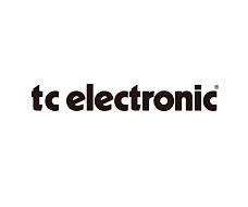 TC Electronic