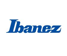 Ibaneze