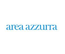area azzurra
