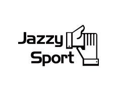 Jazzy Sport