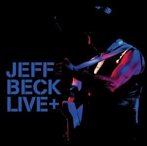 jeffbeck_live+
