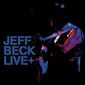 jeffbecklivejkt
